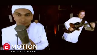 Tompi - Ramadhan Datang (Official Video)
