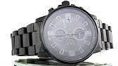 46502d89788 Orient Sport Masculino MBSS1220 BPSX - YouTube
