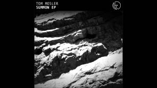 Tom Mosler - Genome