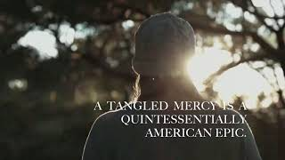A Tangled Mercy Book Trailer