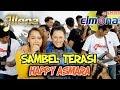🔴 Heppy Asmara - Sambel Terasi \x5bOM.Allena Live Wonorejo Gandusari\x5d