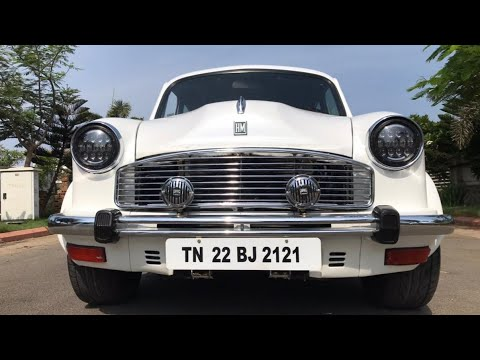 Craziest Engine Swaps in India! Cartel Car Stories ft. Karan Shah