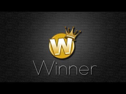 Ragnarok | WoE 25/01/14 - Winner - Asgard