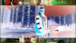 Awful x Huzat - Sensei   OFFICIAL MUSIC VIDEO  