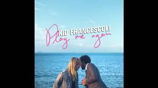 And It Went Like tik tok song Kid Francescoli - Moon