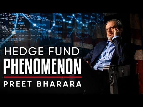 EXPOSING THE HEDGE FUNDS - Preet Bharara | London Real