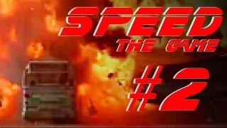 Thumbnail für Trashflash: Speed: The Game #2 - Gameplay zum Speed-Spiel Terminus