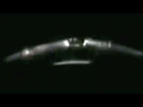 OBJECTS UNKNOWN - Mystery UFO's in Turkey