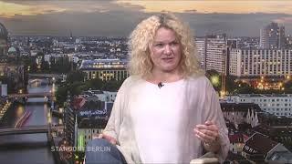 Standort Berlin - Hilfe gegen Mobbing - Teil 1