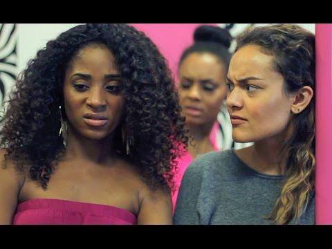 Lipstick the Series Episode 7: Bianca???