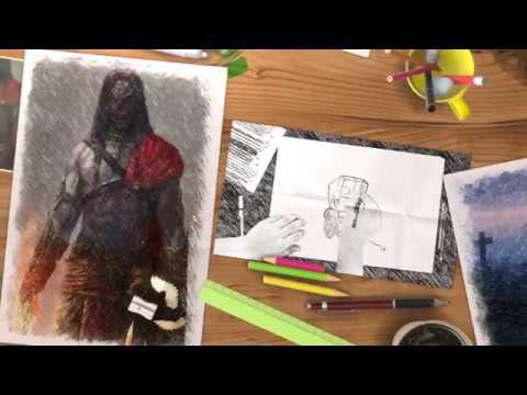 animaster-college-of-animation-&-design