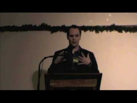 Militant Apatheism-Sketch of an Argument (3 of 3)