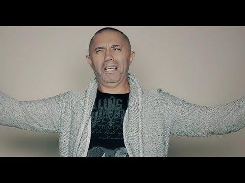 Nicolae Guta - Viata asta-i trecatoare (audio oficial 2018)