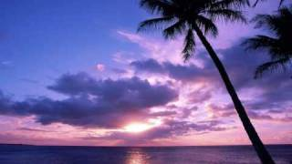 Other View feat. Athena - Deep Dreams (Over the Fence mix)