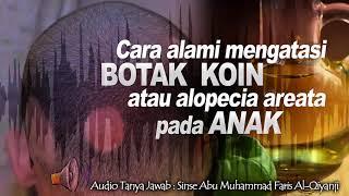 JANGAN LUPA SUBSCRIBE ya Teman2 Sumber : youtube..