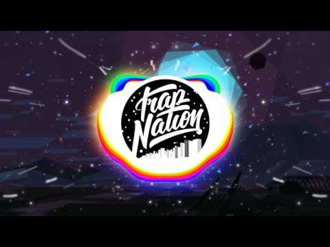Neo Noir - When I Was Young (feat. Brooke Williams) [BVRNOUT Remix]