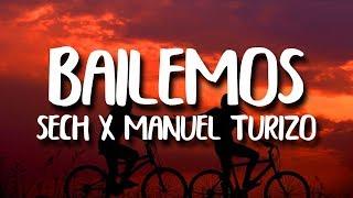 Play Bailemos (feat. Sech)