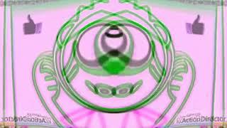 PBS Kids Dash Logo Effects Round 5 (5-8)