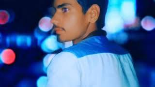 Kumarpur DJ song mixing by pavan chaudharey