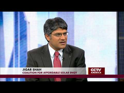 American Solar Industry Remains Divided on Obama Tariff Decision