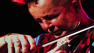 Download The way we were - Nigel Kennedy -  electric violin/Dave Heath-keyboards MP3 song and Music Video
