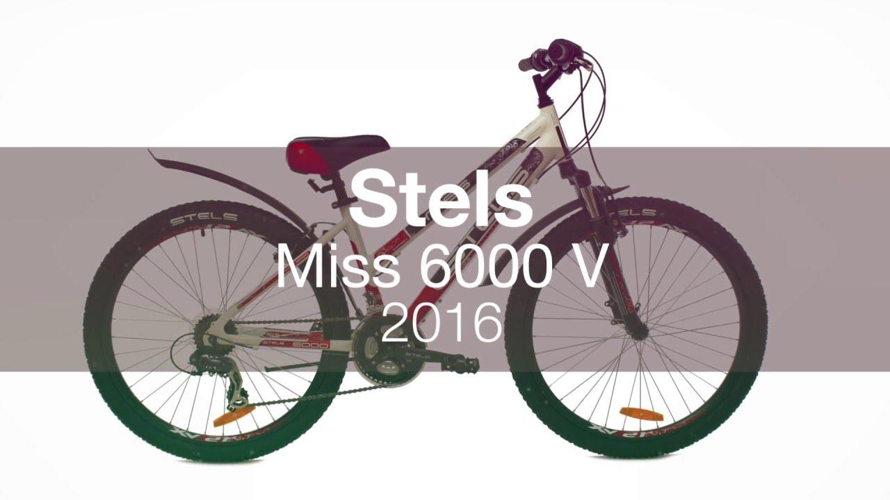 Обзор-ОТЗЫВ на самый удобный велосипед. Идеал цена-качество! Орион .
