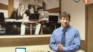видео Отзывы о Курсах МосИняз (МИИЯ, Московском институте иностранных языков)