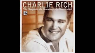 Watch Charlie Rich Your Cheating Heart video