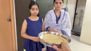 सौतेली माँ का अत्याचार भाग - 2 | Masoom Ka Dar | Hindi Moral Stories | Riddhi Thalassemia Major Girl