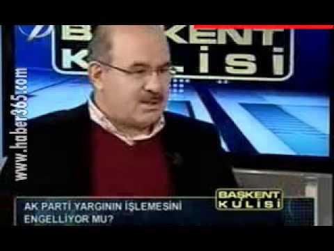 Çelik 4 Bakan Erdoğan'a İstifasını...