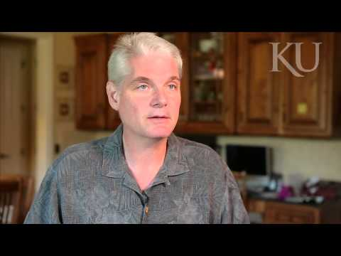 KU Alumni Profile: Tom Kane