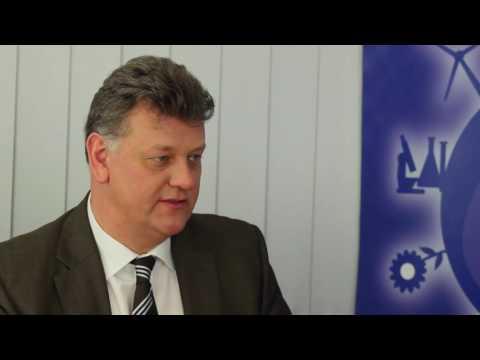 deilmann_business_consulting_inh.__axel_deilmann_video_unternehmen_präsentation