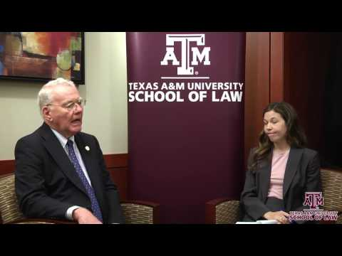 State Bar of Texas, Appellate Section - Justice David Farris