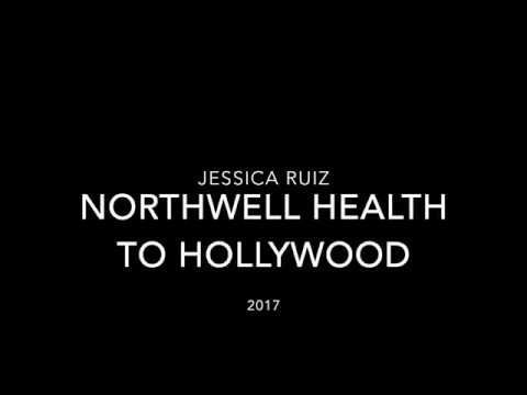 Health to Hollywood