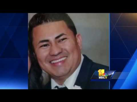 Video: Undocumented immigrants targeted for arrests in Maryland