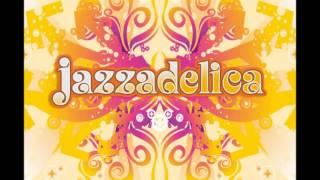 Akasha - Original Brixton Rockers (feat. M.C. King Kong 11)