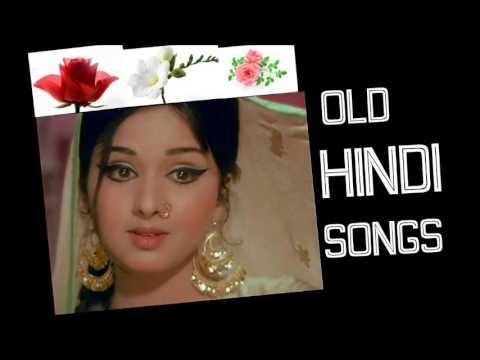 Индийские эротические музыкальные клипы