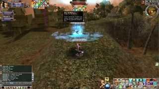 Last Chaos - Molestando en Dratan #2 - LC Bilagames