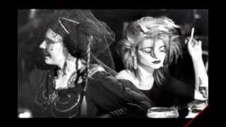 Lene Lovich & Nina Hagen - Don