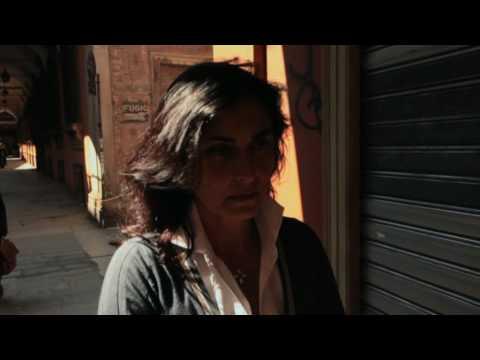 DONNE - AL RANGONE     regia    Alex Zarino