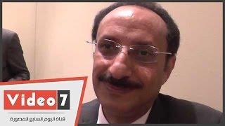 وزير يمنى: معركة تعز فضحت الأجندات الإقليمية والمشروع الإيرانى لا حياة له فى اليمن