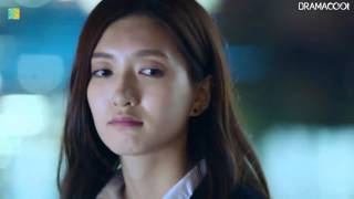 Repeat youtube video My Best Ex-Boyfriend ep. 11 part 1 eng sub