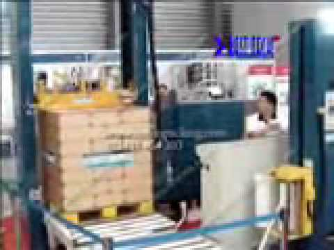 automatic_pallet_stretch_wrapping_and_strapping_inline.wmv