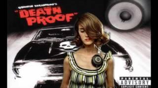 April March - Chick Habit (Dubstep Remix) - Death Proof