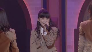 さくら学院 Sakura Gakuin - School Days Presentations Compilation 20...