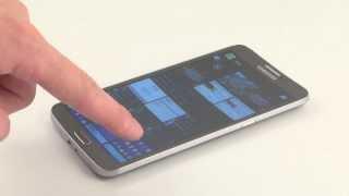 видео В России первые HTC One mini появятся в сентябре