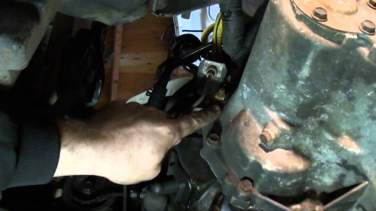 mitsubishi eclipse clutch and transmission replacement