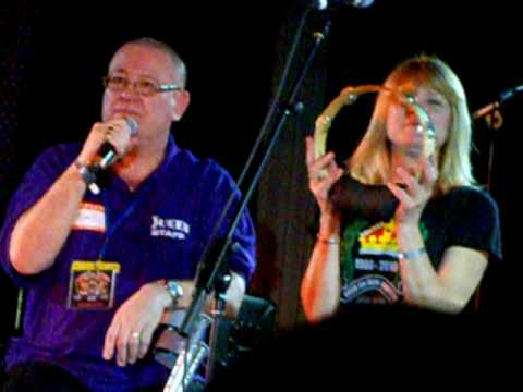 Queen Convention 2010 Charity Auction Freddie Mercury's ...