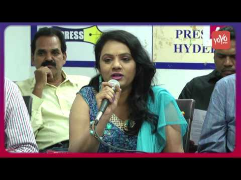 Coalition of Overseas Telangana Associations COTA Grand Launch at Hyderabad | YOYO NRI EVENTS