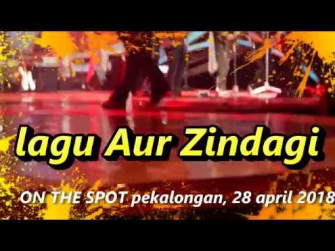 Lirik lagu Murni Sejati (feat.Laxmikant - Pyarelal)